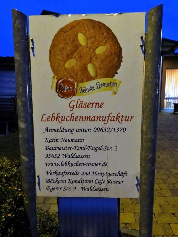 Chorausflug_2018_01