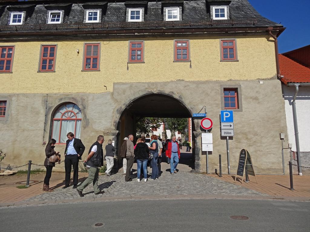 Chorfahrt2013_23
