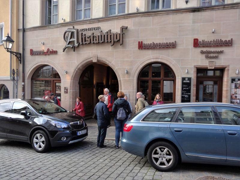 FahrtNbG_08
