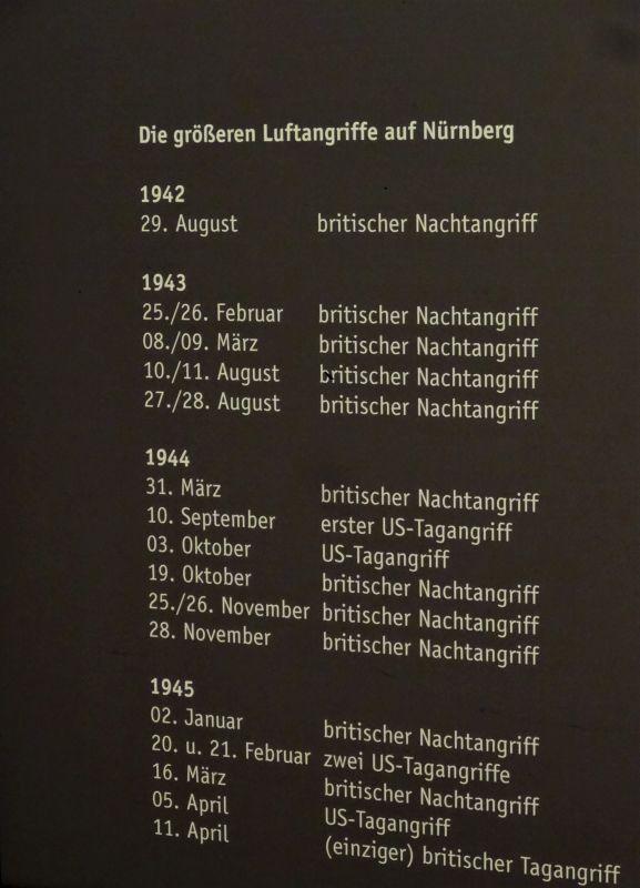 FahrtNbG_13
