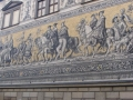 Dresden2019_07