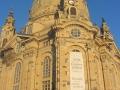 Dresden2019_22