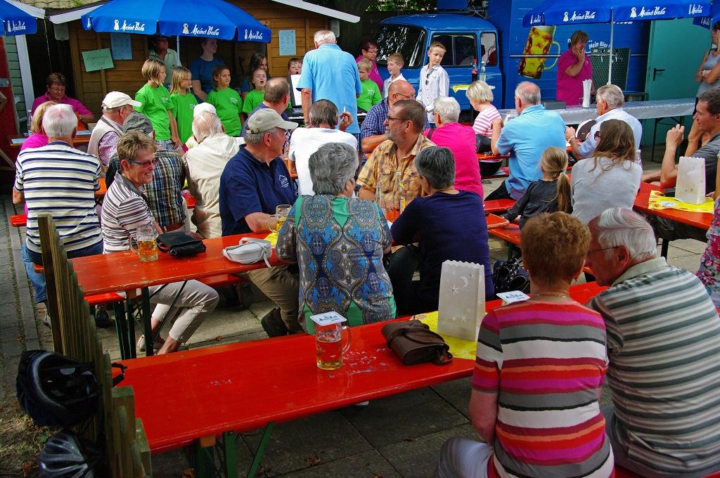 Sommerfest2015_06