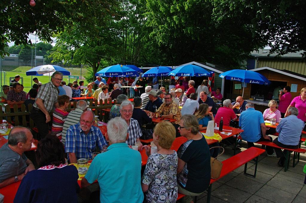 Sommerfest2015_12