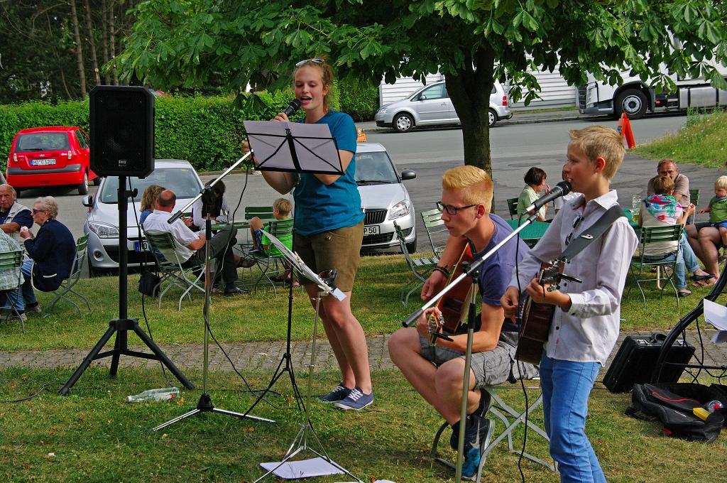 Sommerfest2015_13