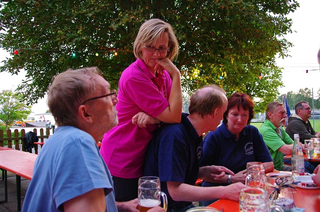 Sommerfest2015_19