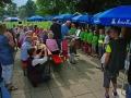 Sommerfest2015_02