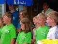 Sommerfest2015_05