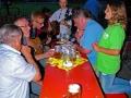 Sommerfest2015_20