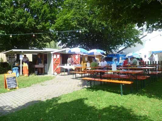 Sommerfest 201406