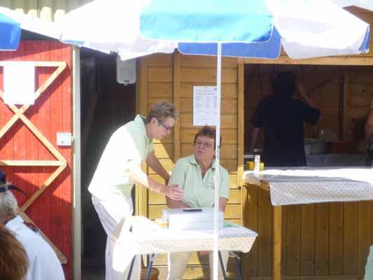 Sommerfest 201410