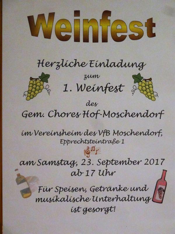 Weinfest17_00