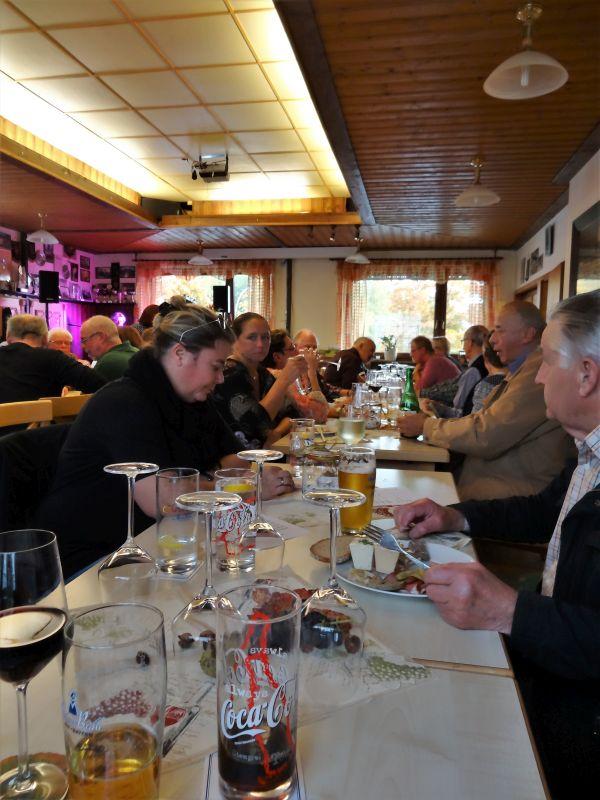 Weinfest17_05