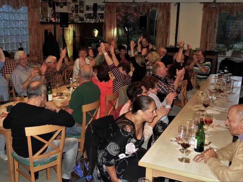 Weinfest17_10