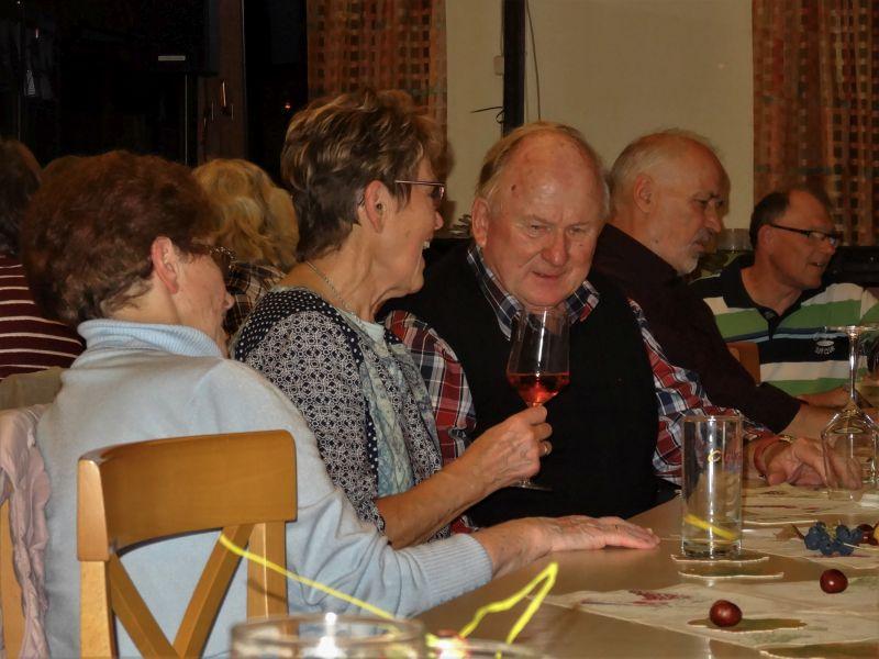 Weinfest17_25
