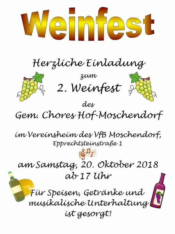 Weinfest2018_00