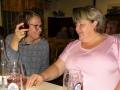 Weinfest2019_05
